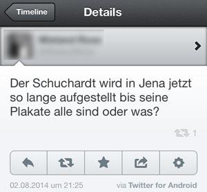 schuchardt_twitter