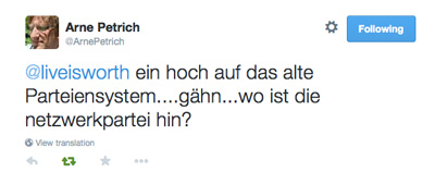 twitter_screenshot_piraten
